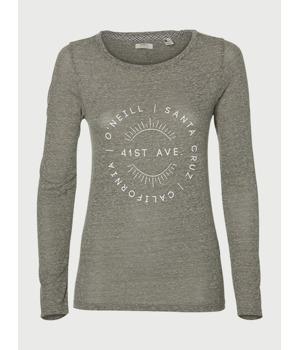 tricko-oneill-lw-freedom-long-sleeve-t-shirt-seda.jpg