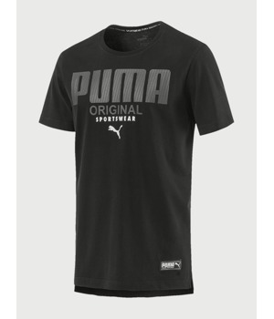 tricko-puma-athletics-tee-cerna.jpg