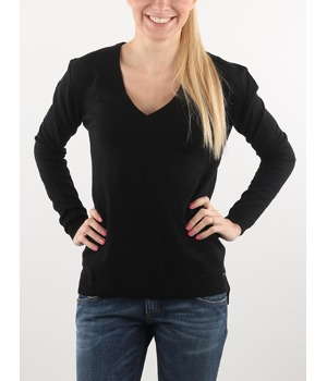 tricko-superdry-luxe-cashmere-wool-vee-neck-kn-cerna.jpg