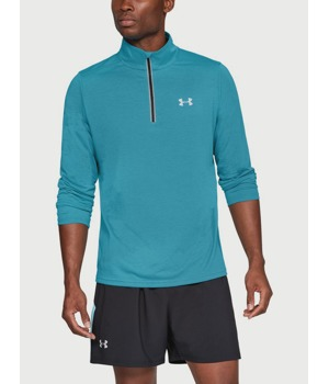 tricko-under-armour-threadborne-streaker-1-4-zip-modra.jpg