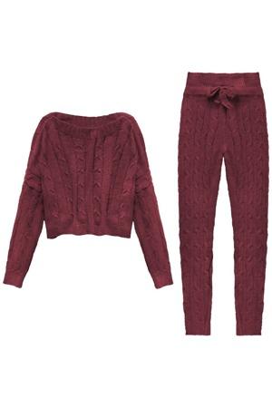vlneny-komplet-v-bordo-barve-svetr-a-kalhoty-158art.jpg