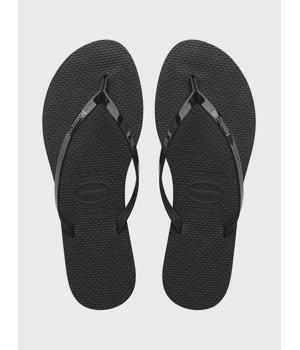zabky-havaianas-you-metallic-black-cerna.jpg