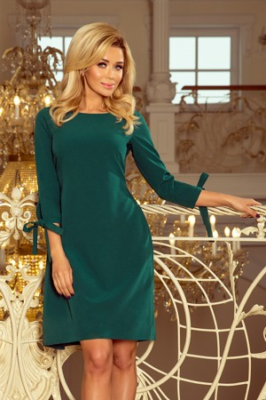 zelene-damske-saty-s-maslemi-195-1-alice. 669a5db4805