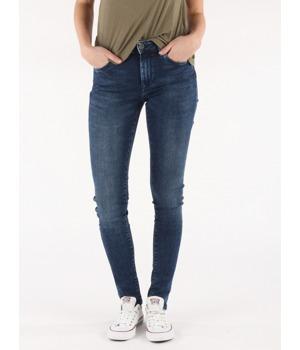 dziny-pepe-jeans-regent-modra.jpg
