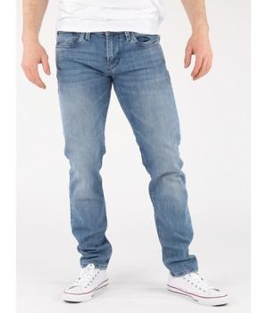dziny-pepe-jeans-hatch-modra.jpg