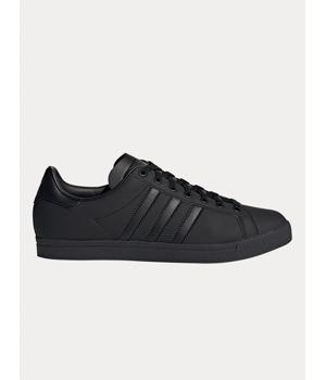 boty-adidas-originals-coast-star-cerna.jpg