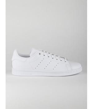 boty-adidas-originals-stan-smith-bila.jpg