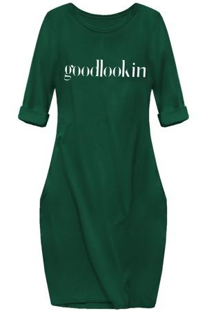 bavlnene-damske-oversize-saty-v-lahvove-zelene-barve-144art.jpg