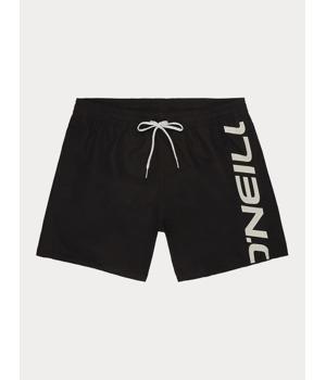 boardshortky-oneill-pm-cali-shorts-cerna.jpg
