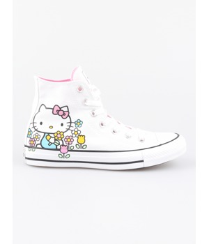 boty-converse-chuck-taylor-as-x-hello-kitty-bila.jpg