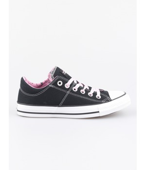 boty-converse-ctas-madison-x-hello-kitty-cerna.jpg