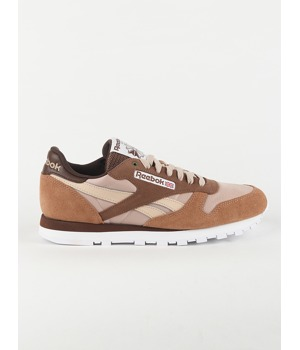 boty-reebok-classic-cl-leather-mccs-hneda.jpg