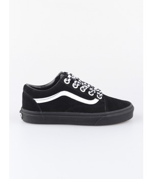 boty-vans-ua-old-skool-check-lace-black-cerna.jpg