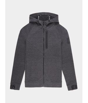 bunda-oneill-hm-2-face-hybrid-fleece-seda.jpg