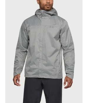 bunda-under-armour-overlook-jacket-seda.jpg