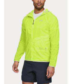 bunda-under-armour-qlifier-storm-packable-jacket-zluta.jpg