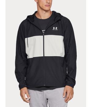 bunda-under-armour-sportstyle-wind-jacket-cerna.jpg