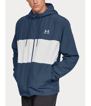 bunda-under-armour-sportstyle-wind-jacket-modra.jpg