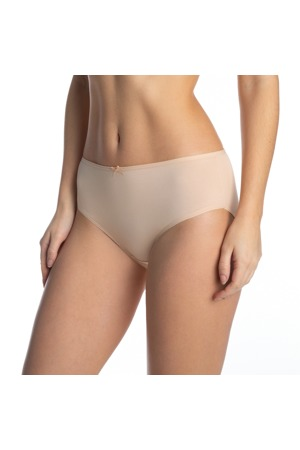 damske-kalhotky-bikini-l-400bi-06-3-pack.jpg