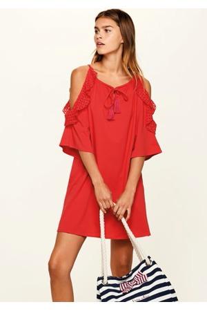 132bd32fd930 Dámské letní šaty Noidinotte LA1764