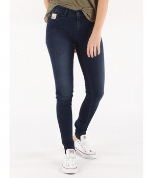 dziny-pepe-jeans-new-elite-modra.jpg