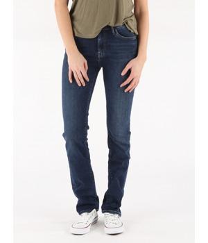 dziny-pepe-jeans-vicky-modra.jpg