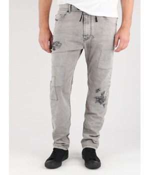 jogg-jeans-diesel-narrot-ne-pantaloni-seda.jpg