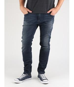 jogg-jeans-diesel-spender-ne-sweat-jeans-modra.jpg