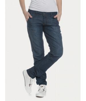 kalhoty-sam-73-wk-739-modra.jpg