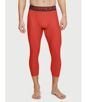 kompresni-leginy-under-armour-hg-2-0-3-4-legging-cervena.jpg