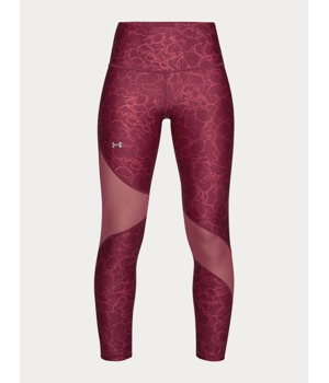 kompresni-leginy-under-armour-hg-ankle-crop-print-ruzova.jpg
