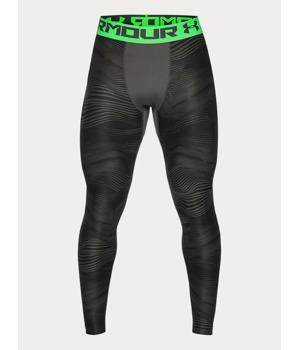 kompresni-leginy-under-armour-hg-legging-prtd-cerna.jpg