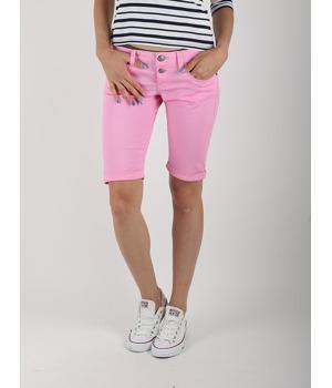 kratasy-terranova-pantalone-corto-ruzova.jpg