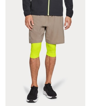 kratasy-under-armour-launch-sw-2-in-1-long-short-hneda.jpg