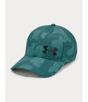 ksiltovka-under-armour-men-s-av-core-cap-2-0-modra.jpg