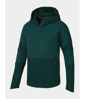 mikina-puma-evostripe-move-hooded-jacket-zelena.jpg