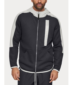 mikina-under-armour-pursuit-versa-fz-hoodie-cerna.jpg