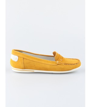 mokasiny-primadonna-calzatura-mocassino-camos-zluta.jpg