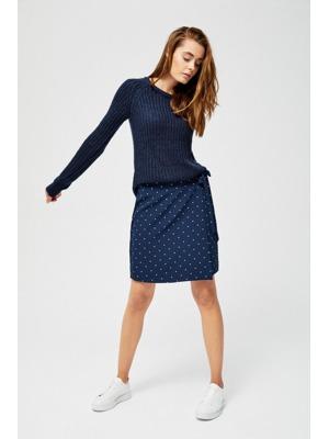 moodo-sukne-damska-vzorovana-se-zavazovacim-paskem.jpg