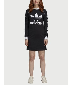 saty-adidas-originals-dress-cerna.jpg