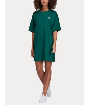 saty-adidas-originals-trefoil-dress-zelena.jpg