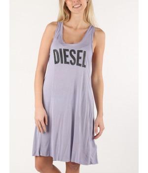 saty-diesel-d-upy-abito-fialova.jpg