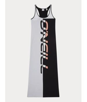 saty-oneill-lw-racerback-jersey-dress-barevna.jpg