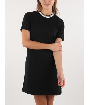 saty-vans-wm-funnier-dress-black-cerna.jpg