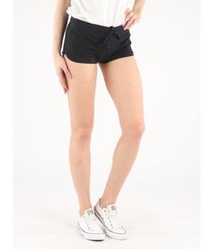sortky-terranova-pantalone-corto-cerna.jpg