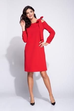 spolecenske-saty-model-127258-bien-fashion.jpg