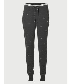 teplaky-oneill-lw-mini-print-jogger-pants-cerna.jpg