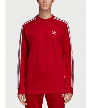 tricko-adidas-originals-3-stripes-ls-t-cervena.jpg