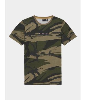 tricko-oneill-lm-allover-summer-t-shirt-zelena.jpg