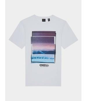 tricko-oneill-lm-beach-t-shirt-bila.jpg
